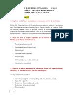 Tercer-Examen-Ope.docx