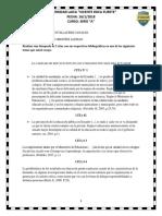 ENFOQUE INVESTIGACION.docx