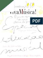 INFORMAÇOES MUSICAIS.pdf