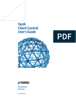 Client Central User's Guide_g