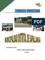 249025449-Pdc-Sapallanga-Final.docx