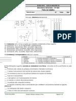 F Trab Biomoleculas