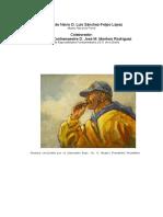 Chifle_Contramaestre.pdf