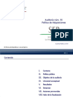 55_POLITICA_DE_ADQUISICIONES.pptx