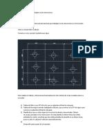 TPLosas.pdf