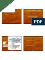 Procesos Formacion Osu1- 2006 II