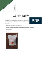ficha_anfoviedo.pdf