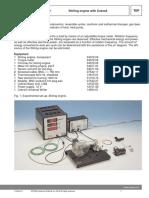 motor stirling.pdf