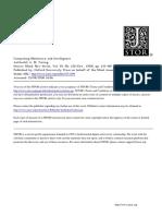 TuringComputing.pdf