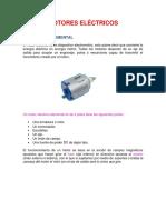 motores-elc3a9ctricos-2014.pdf