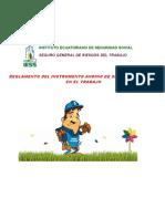 resolucion957.pdf