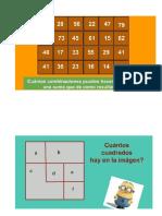 ACTIVIDADES TERCER AÑO.docx