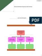 PEF2503-Aula_2_fissuras.pdf