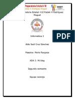 ADA3_B1_ASCS