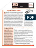 Creced611no3.pdf