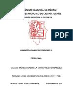 documents.mx_administraccion-de-operaciones-2-problemas.docx