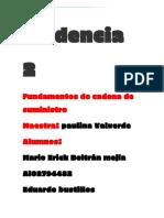 Evidencia-2-Fundamentos-de-cadena-de-suministro-3398120.docx