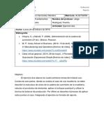 E2_Edgar_Hdz_Montero  ejercicio 1.docx