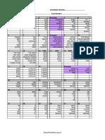Verbal11+PaperB2014mc.pdf