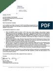 OCFS Response Letter to Monroe County Letter 2