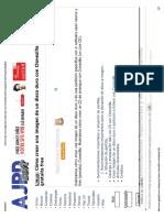 Cómo Crear Una Imagen de Un Disco Duro ... Forma Gratuita Free Proyecto AjpdSoft
