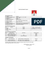 Riwayat Hidup Blank - Copy (2)