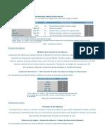 Datos importantes de ergonomia.doc