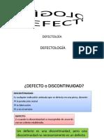 defectologa-141014191719-conversion-gate02.pdf