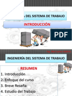 INTRODUCCIÓN SISTEMA DEL TRABAJO.pptx