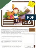 mistareas_B2-G6.pdf
