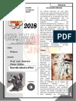 Modelo de Practica 2018 03