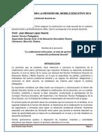 Ministerial SUNWappserver Domains Ministerial Docroot Rme 27568 Ponencia EST Zona 12 Sinaloa