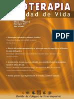 Revista fisioterapia y Calidad de Vida.pdf