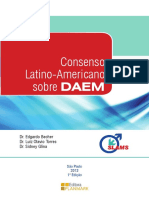 Consenso DAEM