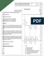 F.DRIVES.ACE.FREC.FIJAS.pdf