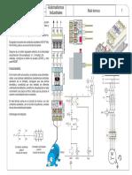 f.rele.termico.pdf