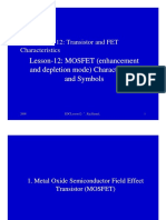 12EDCMOSFETLesson12.pdf