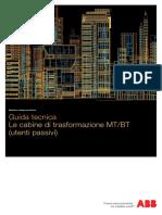 GU_Cabine_MT-BTIT-_1VCP000591-1510.pdf