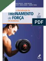 Prescrição e Periodização do Treinamento de Força em Academias - 2ed (1).pdf