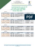 Planning Prévisionnel MGCB2-2017-2018 CASA SUITE
