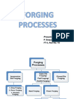 forgingprocesses-140428063007-phpapp01