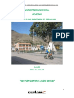273197618-PDC-OCROS-docx.docx