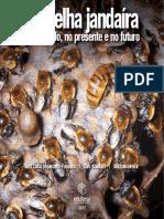 abelha jandaíra livro eletronico