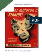 kennedy.pdf