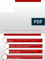 pptFA67.pptm [Autoguardado]