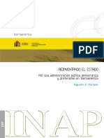 Reinventando el Estado.pdf