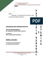 005 Guia de Estudio Patología General y Sistémica 2018-01-2