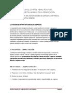 Manual Del Estudiante Modulo III