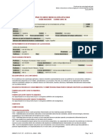 Guia_Prácticum de musicología aplicada.pdf
