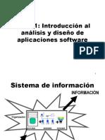 1. IntroADAS.ppt